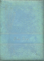 Page 1, 1960 Edition, Danville High School - Tom Tom Yearbook (Danville, IN) online yearbook collection