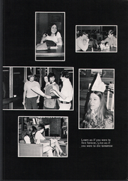 Page 7, 1975 Edition, Danville High School - Tom Tom Yearbook (Danville, IN) online yearbook collection