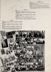 Page 17, 1939 Edition, Broad Ripple High School - Riparian Yearbook (Indianapolis, IN) online yearbook collection