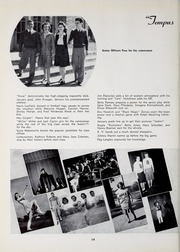 Page 18, 1944 Edition, Broad Ripple High School - Riparian Yearbook (Indianapolis, IN) online yearbook collection