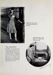 Page 9, 1944 Edition, Broad Ripple High School - Riparian Yearbook (Indianapolis, IN) online yearbook collection