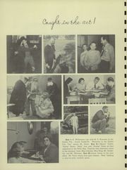 Page 10, 1946 Edition, Broad Ripple High School - Riparian Yearbook (Indianapolis, IN) online yearbook collection