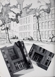 Page 8, 1947 Edition, Broad Ripple High School - Riparian Yearbook (Indianapolis, IN) online yearbook collection