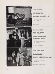 Page 134, 1964 Edition, Broad Ripple High School - Riparian Yearbook (Indianapolis, IN) online yearbook collection