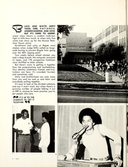 Page 12, 1972 Edition, Broad Ripple High School - Riparian Yearbook (Indianapolis, IN) online yearbook collection