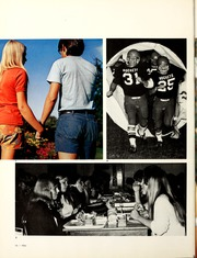 Page 14, 1972 Edition, Broad Ripple High School - Riparian Yearbook (Indianapolis, IN) online yearbook collection