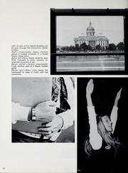 Page 14, 1973 Edition, Broad Ripple High School - Riparian Yearbook (Indianapolis, IN) online yearbook collection