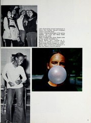 Page 9, 1973 Edition, Broad Ripple High School - Riparian Yearbook (Indianapolis, IN) online yearbook collection