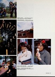 Page 13, 1978 Edition, Broad Ripple High School - Riparian Yearbook (Indianapolis, IN) online yearbook collection