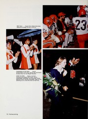 Page 16, 1978 Edition, Broad Ripple High School - Riparian Yearbook (Indianapolis, IN) online yearbook collection