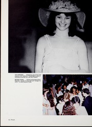 Page 16, 1979 Edition, Broad Ripple High School - Riparian Yearbook (Indianapolis, IN) online yearbook collection