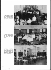 Page 6, 1950 Edition, Rushville High School - Holcad Yearbook (Rushville, IN) online yearbook collection