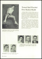 Page 15, 1959 Edition, Rushville High School - Holcad Yearbook (Rushville, IN) online yearbook collection