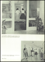 Page 7, 1959 Edition, Rushville High School - Holcad Yearbook (Rushville, IN) online yearbook collection