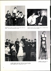 Page 10, 1962 Edition, Rushville High School - Holcad Yearbook (Rushville, IN) online yearbook collection