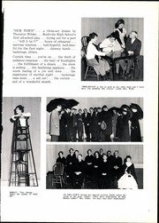 Page 11, 1962 Edition, Rushville High School - Holcad Yearbook (Rushville, IN) online yearbook collection