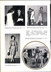 Page 12, 1962 Edition, Rushville High School - Holcad Yearbook (Rushville, IN) online yearbook collection