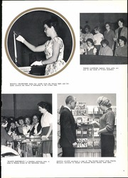 Page 13, 1962 Edition, Rushville High School - Holcad Yearbook (Rushville, IN) online yearbook collection