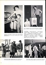 Page 14, 1962 Edition, Rushville High School - Holcad Yearbook (Rushville, IN) online yearbook collection