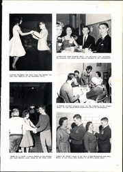 Page 15, 1962 Edition, Rushville High School - Holcad Yearbook (Rushville, IN) online yearbook collection