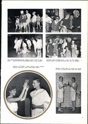 Page 17, 1962 Edition, Rushville High School - Holcad Yearbook (Rushville, IN) online yearbook collection