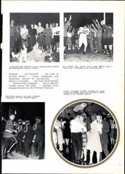 Page 9, 1962 Edition, Rushville High School - Holcad Yearbook (Rushville, IN) online yearbook collection