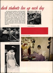 Page 11, 1963 Edition, Rushville High School - Holcad Yearbook (Rushville, IN) online yearbook collection