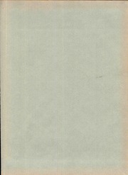 Page 3, 1963 Edition, Rushville High School - Holcad Yearbook (Rushville, IN) online yearbook collection