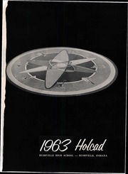 Page 5, 1963 Edition, Rushville High School - Holcad Yearbook (Rushville, IN) online yearbook collection