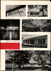 Page 6, 1963 Edition, Rushville High School - Holcad Yearbook (Rushville, IN) online yearbook collection