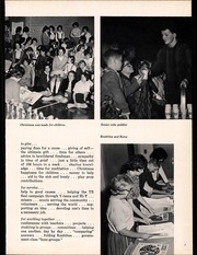 Page 11, 1964 Edition, Rushville High School - Holcad Yearbook (Rushville, IN) online yearbook collection