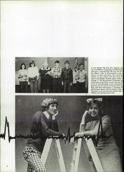 Page 12, 1976 Edition, Rushville High School - Holcad Yearbook (Rushville, IN) online yearbook collection
