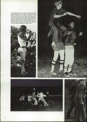 Page 16, 1976 Edition, Rushville High School - Holcad Yearbook (Rushville, IN) online yearbook collection