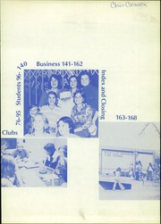 Page 3, 1976 Edition, Rushville High School - Holcad Yearbook (Rushville, IN) online yearbook collection