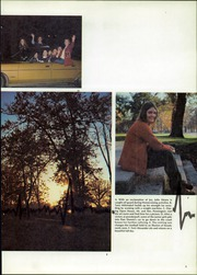 Page 7, 1976 Edition, Rushville High School - Holcad Yearbook (Rushville, IN) online yearbook collection