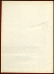 Page 2, 1958 Edition, Elston High School - Elstonian Yearbook (Michigan City, IN) online yearbook collection