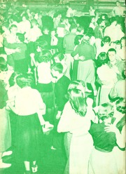 Page 2, 1954 Edition, Warren Central High School - Wigwam Yearbook (Indianapolis, IN) online yearbook collection