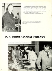 Page 12, 1955 Edition, Warren Central High School - Wigwam Yearbook (Indianapolis, IN) online yearbook collection