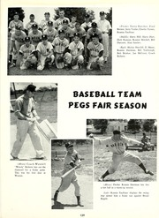 Page 9, 1955 Edition, Warren Central High School - Wigwam Yearbook (Indianapolis, IN) online yearbook collection