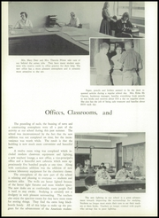 Page 8, 1959 Edition, Warren Central High School - Wigwam Yearbook (Indianapolis, IN) online yearbook collection
