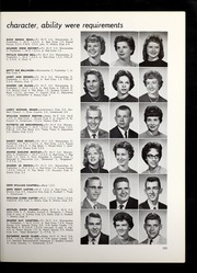 Page 105, 1961 Edition, Warren Central High School - Wigwam Yearbook (Indianapolis, IN) online yearbook collection