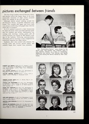 Page 107, 1961 Edition, Warren Central High School - Wigwam Yearbook (Indianapolis, IN) online yearbook collection