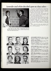 Page 110, 1961 Edition, Warren Central High School - Wigwam Yearbook (Indianapolis, IN) online yearbook collection
