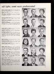 Page 117, 1961 Edition, Warren Central High School - Wigwam Yearbook (Indianapolis, IN) online yearbook collection