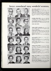 Page 120, 1961 Edition, Warren Central High School - Wigwam Yearbook (Indianapolis, IN) online yearbook collection