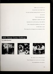 Page 123, 1961 Edition, Warren Central High School - Wigwam Yearbook (Indianapolis, IN) online yearbook collection