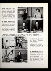Page 97, 1961 Edition, Warren Central High School - Wigwam Yearbook (Indianapolis, IN) online yearbook collection