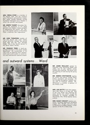 Page 99, 1961 Edition, Warren Central High School - Wigwam Yearbook (Indianapolis, IN) online yearbook collection