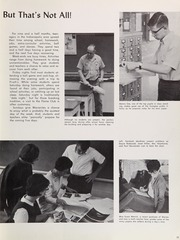 Page 15, 1967 Edition, Warren Central High School - Wigwam Yearbook (Indianapolis, IN) online yearbook collection