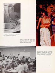Page 16, 1967 Edition, Warren Central High School - Wigwam Yearbook (Indianapolis, IN) online yearbook collection